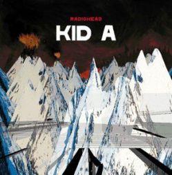 kid-a.jpg