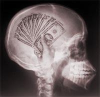 moneybrain.jpg