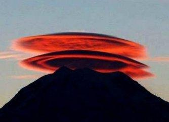 rare_clouds_04.jpg