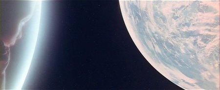 starchild2001.jpg