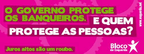 cartaz_be