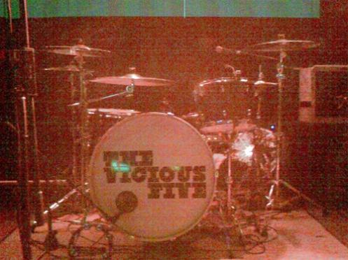vicious5_drum