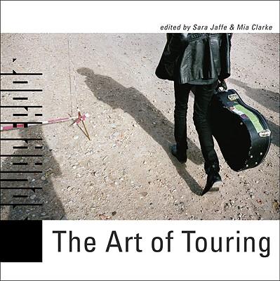 art_touring