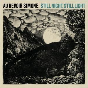 still_night_still_light