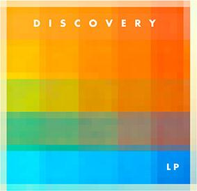 discovery-lp