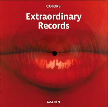 extraordinary_records